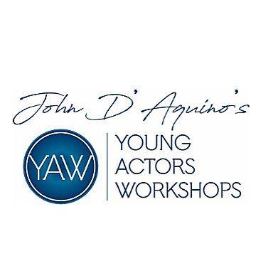 John D'Aquino's YAW